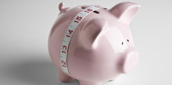 """Skoro 60 odsto banaka ne bi preživjelo novu ekonomsku krizu"""