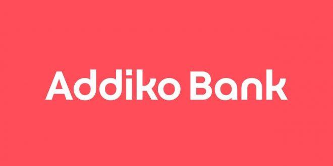 Addiko Bank AD Podgorica objavila rezultate za prvu  polovinu 2019. godinu: Profit 1,6 miliona eura