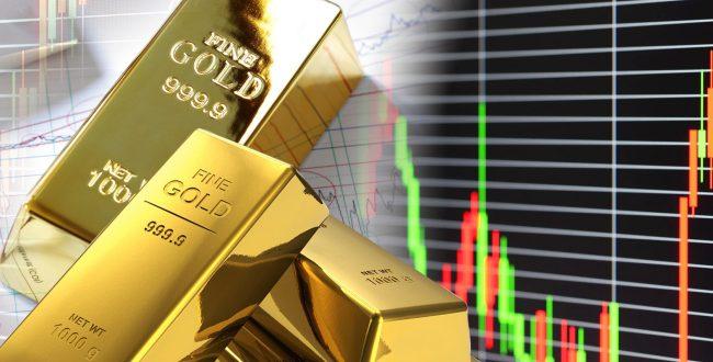 Mlađi kupuju bitcoin, stariji zlato