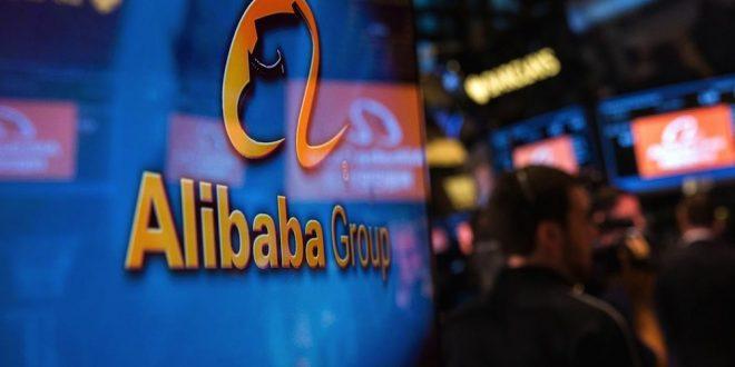 """Debi na Honkoškoj berzi donijeće """"Alibabi"""" skoro 13 milijardi dolara"""