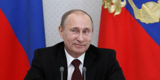 Holandski sud: Rusija mora da vrati 50 milijardi dolara dioničarima Yukosa