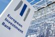 Evropska investiciona banka obustavlja finansiranje fosilnih goriva