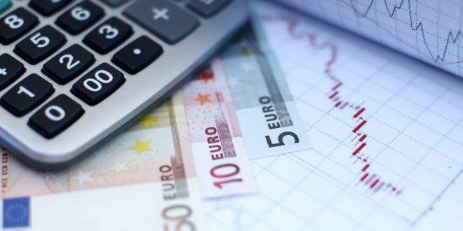 Basel 3 traži od banaka 400 milijardi eura kapitala