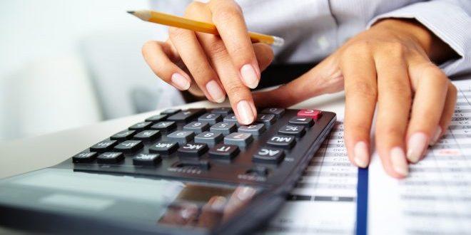 Uslovi banaka za odobravanje dodatnog moratorijuma do 1. juna