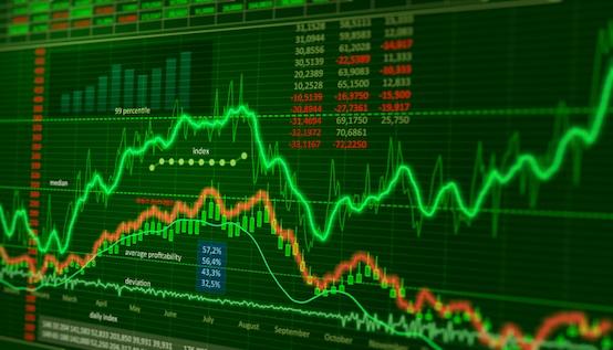 Wall Street izgubio 1.700 milijardi dolara vrijednosti za samo dva dana