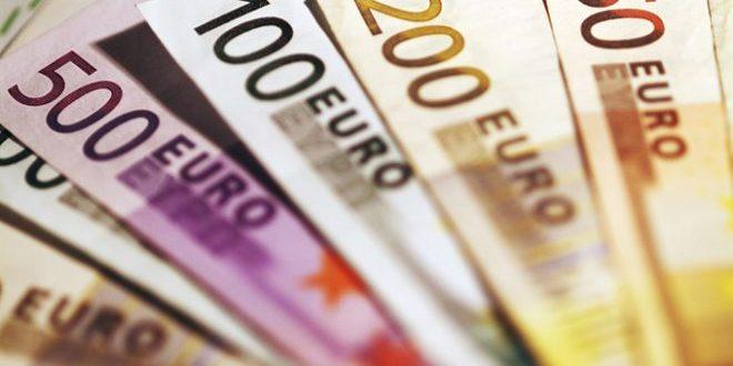 CBCG: Potražnja za kreditima pala i do 50 odsto