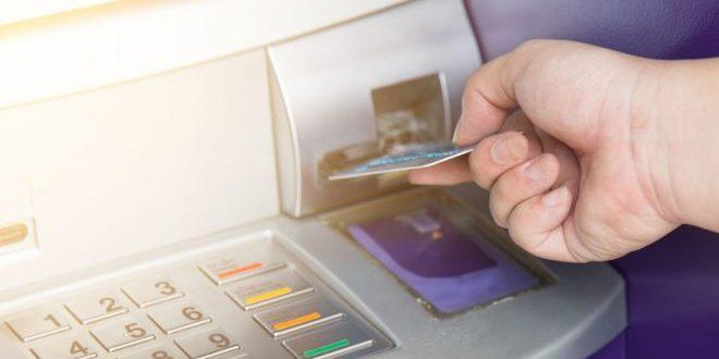 U Turskoj će svi bankomati biti pod jednim brendom