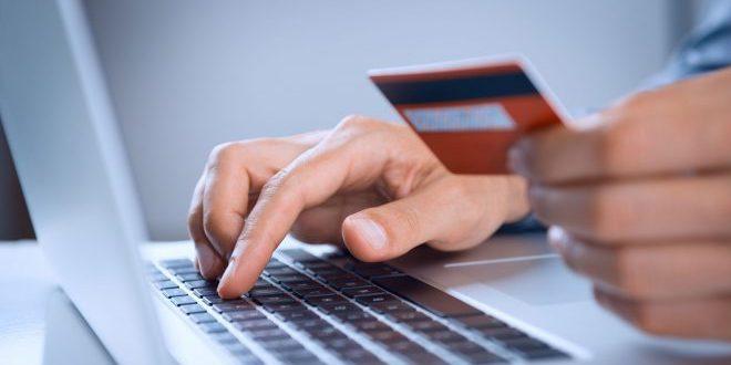 Srbija: Banke počele da naplaćuju proviziju na elektronski plaćene račune