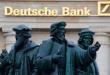 SAD pokrenule istragu protiv Deutsche Banke zbog pranja novca