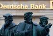 Dojče banka gasi 9 000 radnih mjesta samo u Njemačkoj