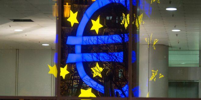 ECB sprema štampanje još 500 milijardi eura