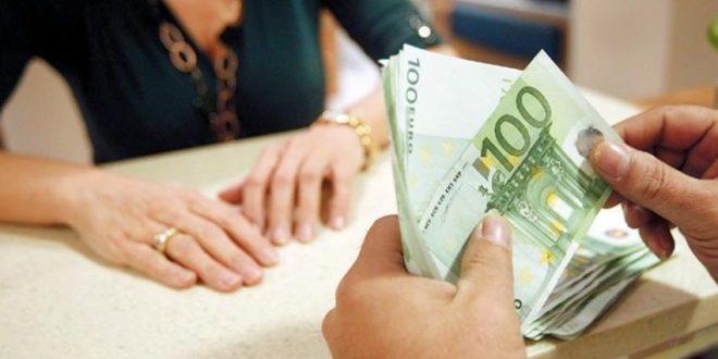 Pojedine hrvatske banke uvode naknade za podizanje gotovine na šalterima poslovnica