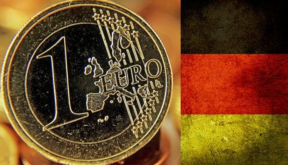 Moody's snizio izglede njemačkog bankarstva na negativne
