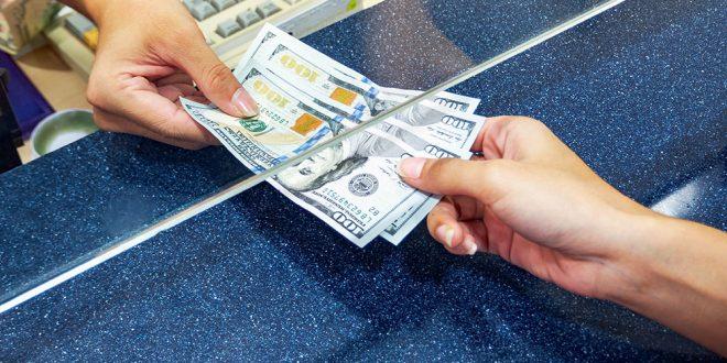 Njemci izbjegavaju štednju u bankama zbog negativnih kamata