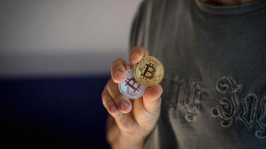 Bitcoin, 5 puslapis - išsamiai suraskavi.lt