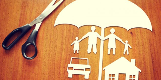 Životno osiguran svaki dvanaesti građanin Crne Gore