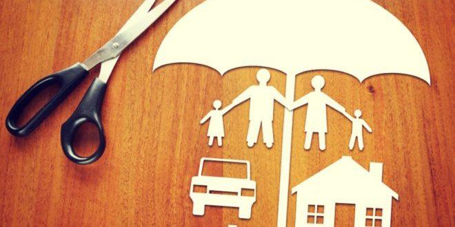 Kako će pandemija promijeniti sektor osiguranja