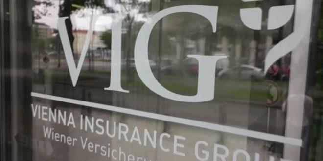 Vienna Insurance Group širi se na sjevernu Evropu