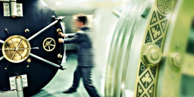 ECB traži od banaka da se suzdrže od raspodjele dobiti