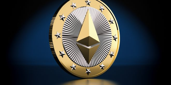 oglas trgovaca bitcoinima gdje ulagati u kriptovalutu u crnoj gori