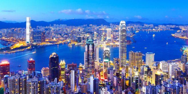 Kineski investitori s rekordnim investicijama na burzi u Hong Kongu