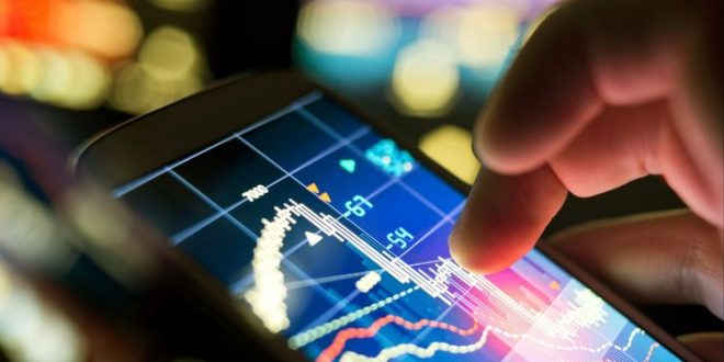 Zanimljiv fintech dolazi iz Estonije: Ulaganje u dionice za mase prije IPO-a