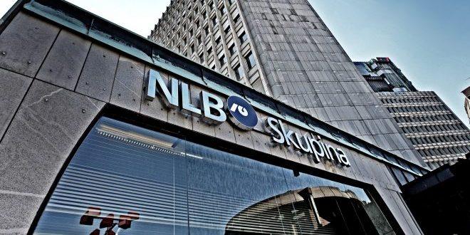 Londonski Schroders uvećao udio u NLB banci