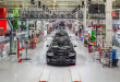 Tesla u zoni nestvarnog: Tržišna kapitalizacija Muskove kompanije dnevno rasla po 14 mlrd. $