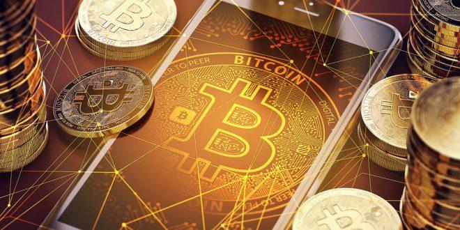 Bitcoin prešao vrijednost od 50.000 dolara