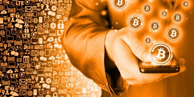 što je trgovanje polugom bitcoina aplikacija za trgovce bitcoinima Hrvatska