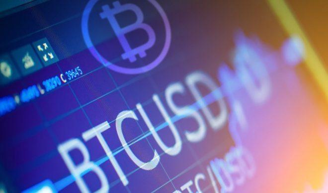 najbolji kripto novčići za trgovanje poslužitelj za trgovanje bitcoinima uživo