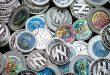 Njemački bankari se zalažu za digitalni euro