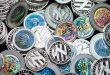 Centralne banke formirale grupu za istraživanje stvaranja digitalne valute