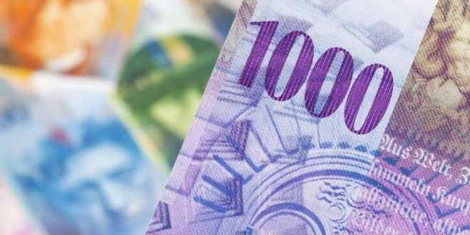 """Konačna presuda za """"švajcarce"""" u Hrvatskoj: Dužnici mogu dobiti novac"""