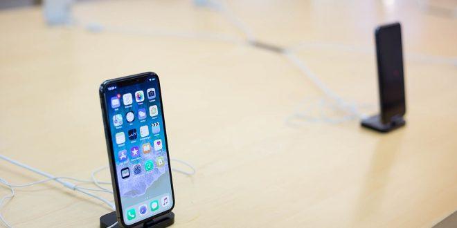 Koliko biste novca imali danas da ste umjesto prvog iPhonea kupili dionice Applea