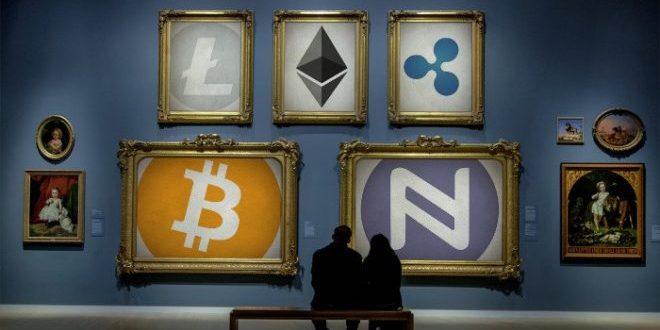 Kriptovalute: Zarada koja (za sada) izmiče iskusnim investotorima
