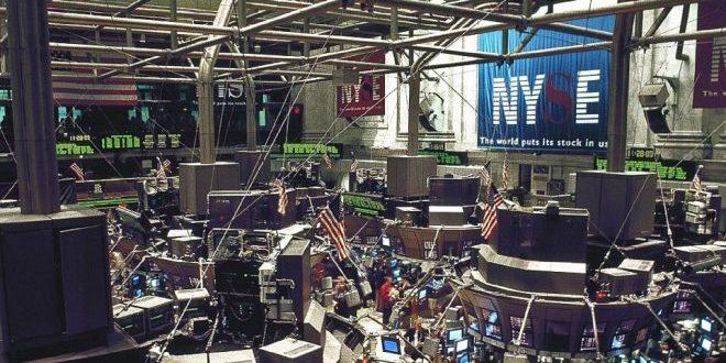 Wall Street: S&P 500 na tromjesečnom rekordu