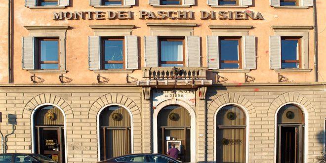 Propali pregovori UniCredita o preuzimanju najstarije banke na svijetu