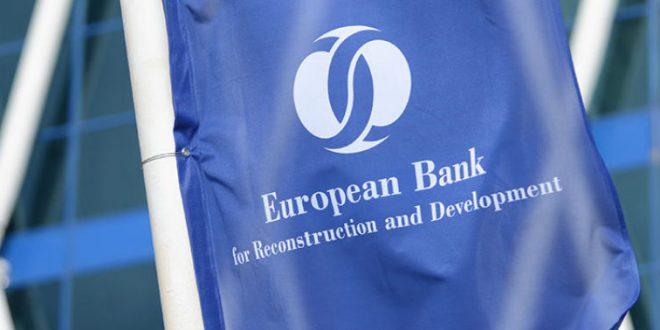 EBRD usvojila novu strategiju za Crnu Goru za period 2021-2026.