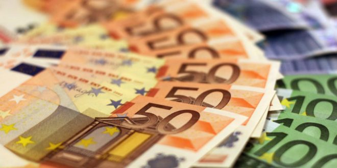 Odobreno 3,3 milijarde eura kredita