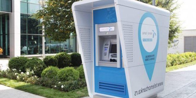 Telenor banka promijenila ime u Mobi Banka