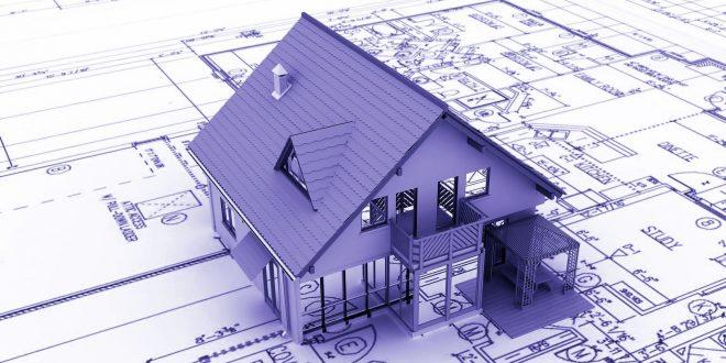 Teško do kredita za montažnu kuću
