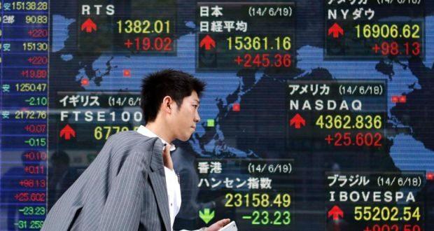 Azijski indeksi u zelenom, dobri rezultati kompanija