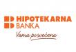 Oglasi za posao: Hipotekarna banka zapošljava Kreditnog analitičara