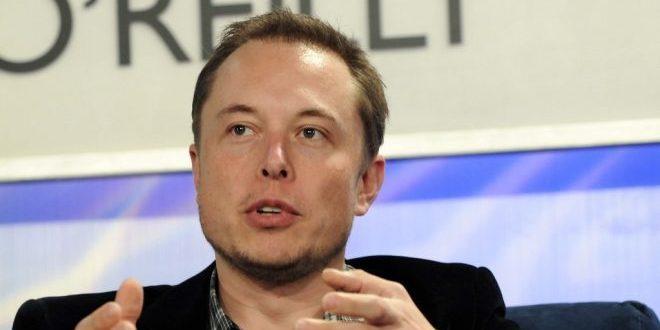 Tesla Motors ušla u klub kompanija koje vrijede hiljadu milijardi dolara
