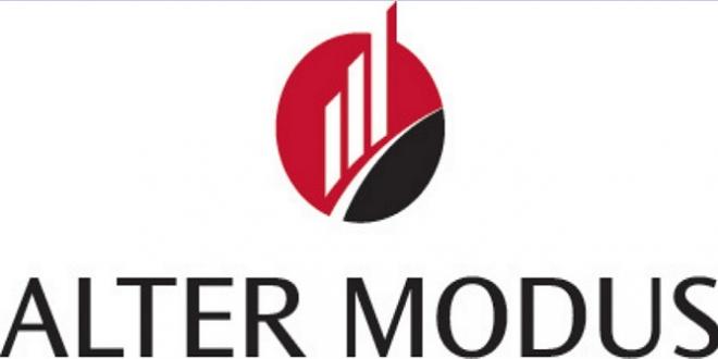 Alter Modus zapošljava Kreditnog savjetnika