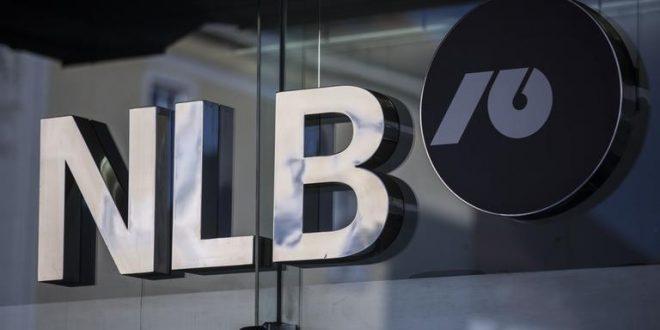 NLB će zadržati dobit ostvarenu u 2019. godini
