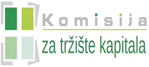 Xmarkets.Com