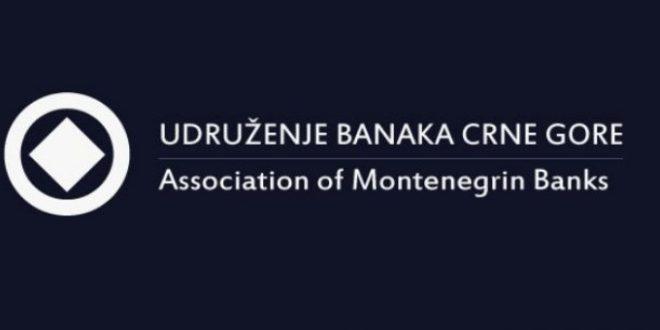 Udruženje banaka priprema se za AQR, Rabrenović nasljeđuje Zaimovića na čelu Upravnog odbora