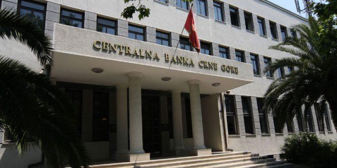 """Centralna banka izdaje poslovne prostore u tržnom centru """"Kruševac"""""""